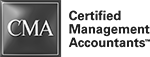 Certified Management Accountants Logo