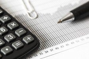 Canadian corporate tax filing deadline