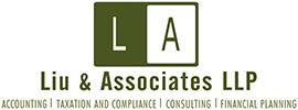 Liu & Associates