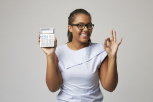 7 tips for working with an accountant