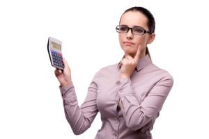 how to choose an accountant for taxes
