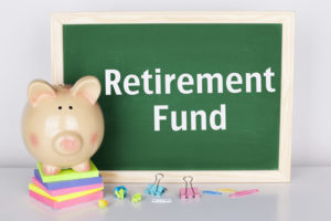 at what age should you start saving for retirement