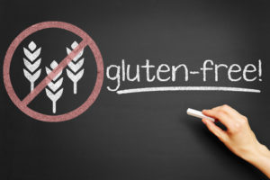gluten free taxes: claiming gluten free medical expenses