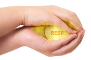 what you should know about RESPs